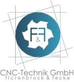 Kundenlogo von Tobias Schütte - Prozessberatung & Systemisches Coaching