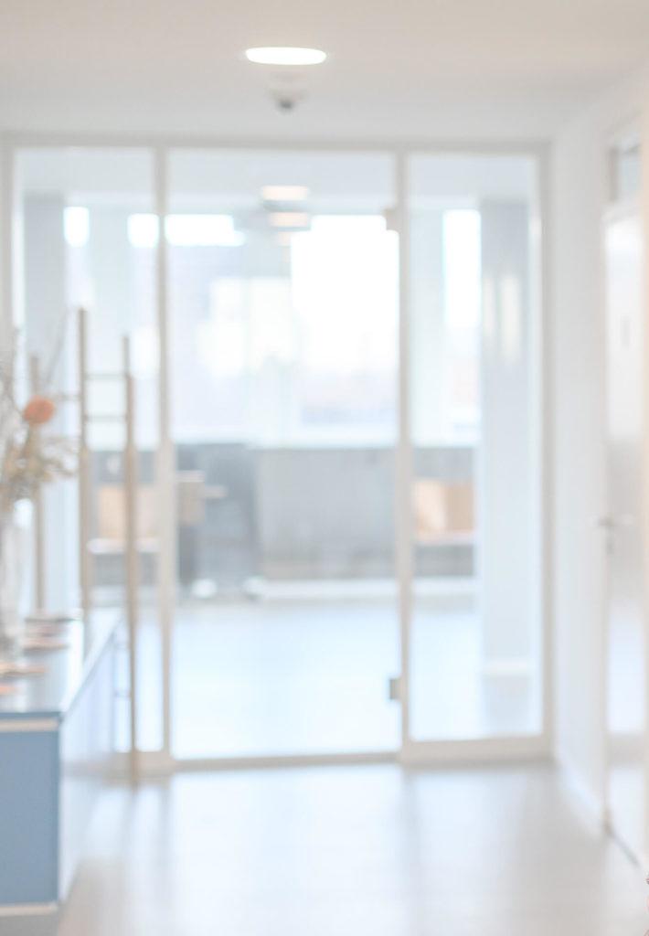 Office Tobias Schütte Prozessberatung und Business Coach