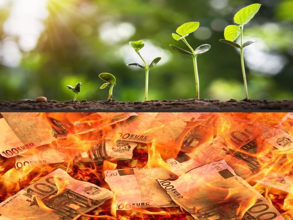 VALUE-Beratungskonzept ermöglicht Nachhaltiger Verbesserung anstatt Geld verbrennen